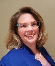 Sara Steetle headshot.jpg