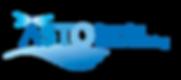 asto final logo_web.png