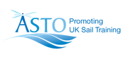 asto final logo_web.png