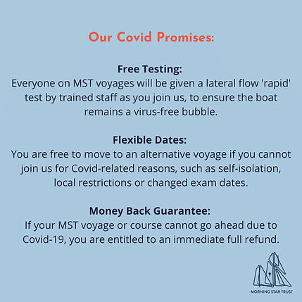 Our Covid Promise_-1.png
