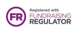 FR Fundraising Badge LR.jpg
