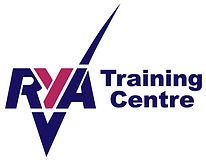 RYA-Training-Centre-logo.jpg