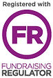 FR Fundraising Badge Portrait LR.jpg