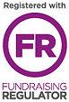 FR Fundraising Badge Portrait LR.jpg