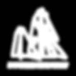 MST_WhiteLine_RGB_70DPI_forscreens-05.pn