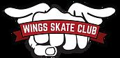 sans_fond_logo_wingsskateclub.png