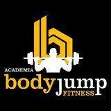 Body Fitness.jpg