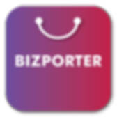 BizPorter_Icon.png