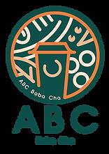 Logo_ABC-Boba-Cha.png