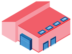 Business-Model_Standalone-Warehouse.png
