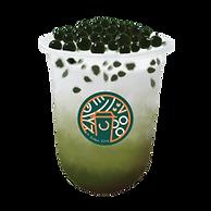 Flavor_Milk-Matcha.png