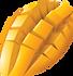 Flavor_Mango.png