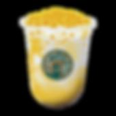 Flavor_Milk-Mango.png