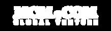 MCM-eCom-Logo_Outlined_white.png