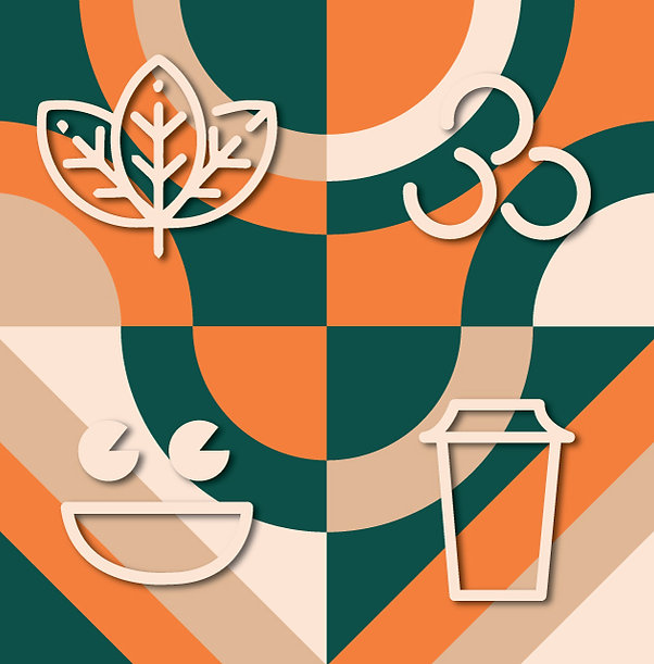 Logo-Definition.jpg