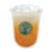 Flavor_Soda-Mango.png