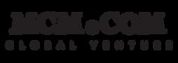 MCM eCOM Global Venture