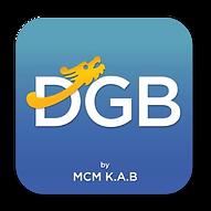 DGB Danang Golden Bay