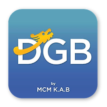 DGB Danang Golden Bay