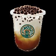 Flavor_Milk-Red-Tea.png