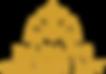 Danang-Golden-Bay_logo.png