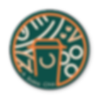 Logo_ABC-2.png