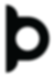 BizPorter_LOGO_Isolated.png