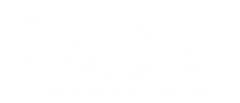 MCM-New-Retail-Concept_Logo-White.png