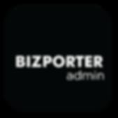 BizPorter-admin_Icon.png