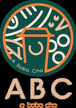 ABC A Boba Cha