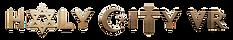 HCVR_TITLE_070720.png