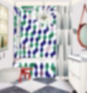 ванная детск1.jpg