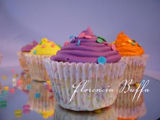 cupcakes web3.JPG