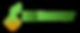 DE Direct Logo