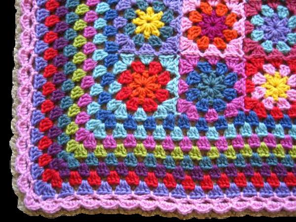granny_blanket.png