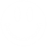 single_smiley_white.png