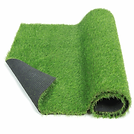 artificial_grass_rug_fake_grass_syntheti