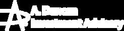 ADIA Logo Full White-01.png
