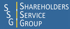 SSG new_logo.jpg