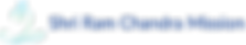 logo-srcm.png