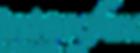 amp_logo.png