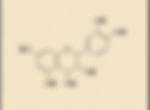 Leucocyanidin.png