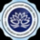 Logo_9_RGB.png