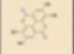 Ellagic-acid-300x263.png