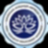 Logo_9_RGB_small.png