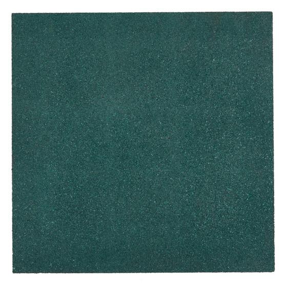 Green Fitness Tile