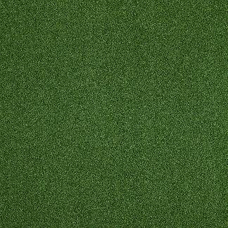 1810-10-063-Easi-Sport_10mm-EvM.jpg