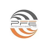 PFE International .png