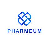 Pharmeum.png