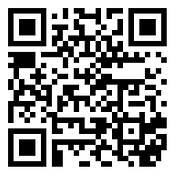store-qrcode.png